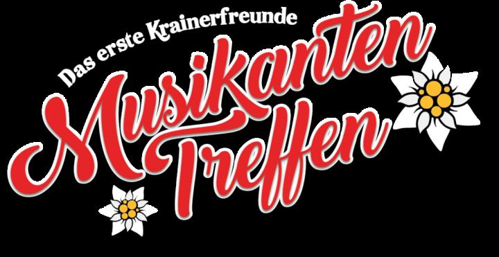 Headline_Musikantentreffen